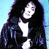 Cher by Cher