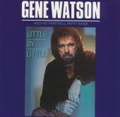 Little By Little by Gene Watson