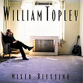 Mixed Blessing by William Topley