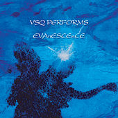 The String Quartet Tribute To Evanescence by Various Artists