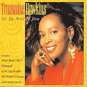 All My Best To You by Tramaine Hawkins