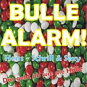 Bulle Alarm! by Various Artists