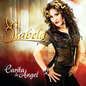 Carita De Angel by Isabela