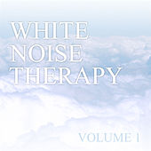 White Noise Therapy Vol. 1 by White Noise Therapy