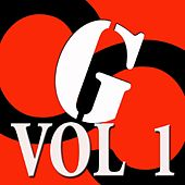 Generation Volume 1 by Various Artists