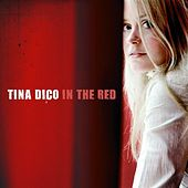 In The Red by Tina Dico