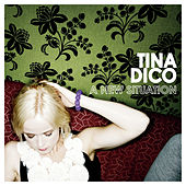 A New Situation by Tina Dico