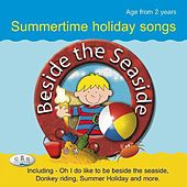 Beside The Seaside by The C.R.S. Players