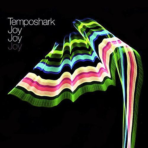 Joy by Temposhark