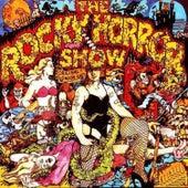 The Rocky Horror Show by Rocky Horror Show Original London Cast