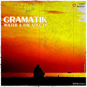 Water 4 The Soul EP by Gramatik