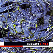 Index 01 by Various Artists