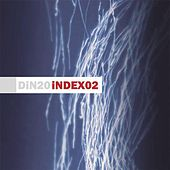 Index 02 by Various Artists