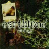 Omega by Earthtone 9