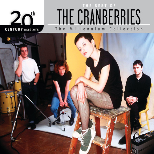 Best Of/20th Eco by The Cranberries
