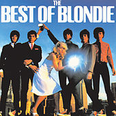 The Best Of Blondie by Blondie