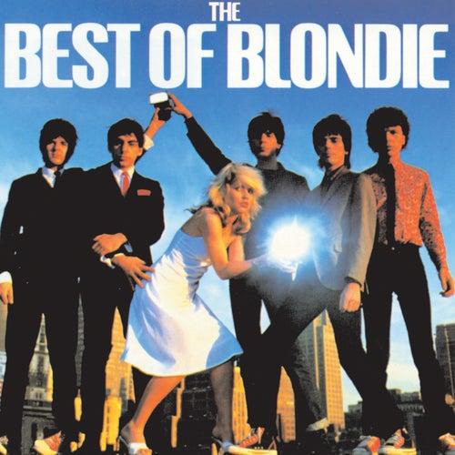 The Best Of Blondie by Blondie
