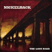 The Long Road von Nickelback