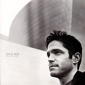 Saxophonic by Dave Koz