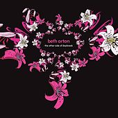The Other Side Of Daybreak by Beth Orton