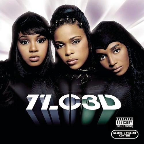 3D by TLC