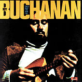 That's What I Am Here For by Roy Buchanan
