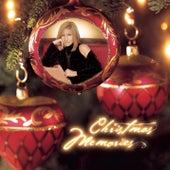 Christmas Memories by Barbra Streisand