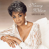 Greatest Hits by Nancy Wilson