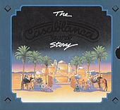 The Casablanca Records Story by Various Artists