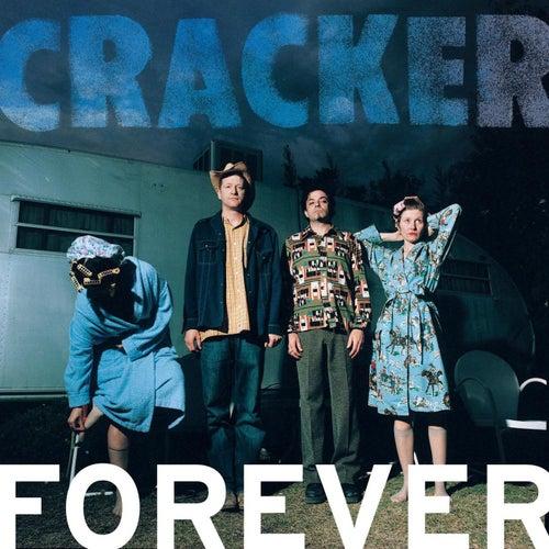 Forever by Cracker