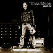 TOCA 128.0 FM - taken from Superstar Recordings by Tocadisco