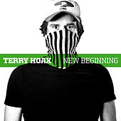 New Beginning by Terry Hoax