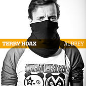 Aubrey by Terry Hoax