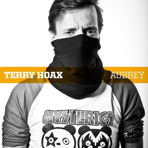 Aubrey by Terry Hoax