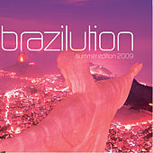 Brazilution - Summer Edition 2009 by Various Artists
