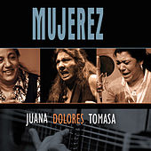 Mujerez by Various Artists