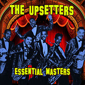 Essential Masters by The Upsetters