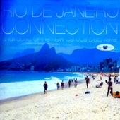Rio de Janeiro Connection EP by Various Artists