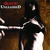 Unleashed by Diverje