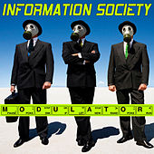 Modulator (Remixes) by Information Society