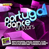 Portugal Dance All Stars by Various Artists
