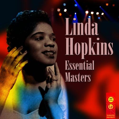 Essential Masters by Linda Hopkins