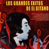 Los Grandes Éxitos Del Gitano by Sandro