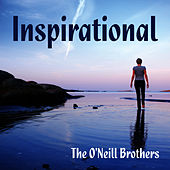 Inspirational by The O'Neill Brothers