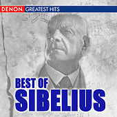 Best Of Sibelius by Various Artists