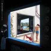 Echoes: The Best Of Pink Floyd von Pink Floyd