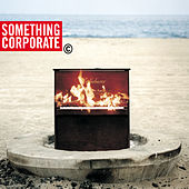 Audio Boxer by Something Corporate