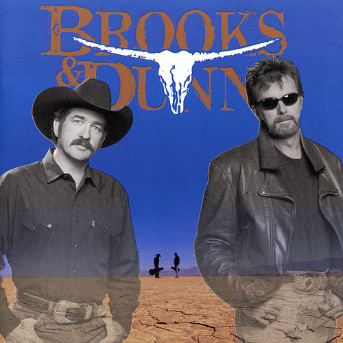 Tight Rope by Brooks & Dunn