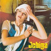 Jebiga by Soundtrack