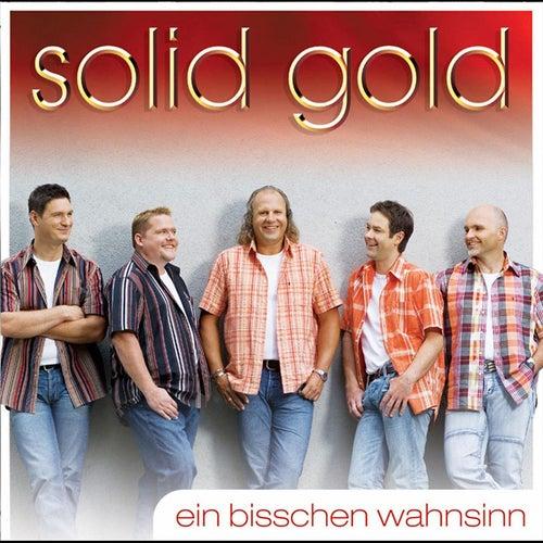Ein Bisschen Wahnsinn by Solid Gold